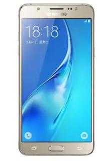 Télécharger Pilote Samsung Galaxy J5 Driver Installer Imprimante Gratuit Pour Windows 10, Windows 8.1, Windows 8, Windows 7 et Mac
