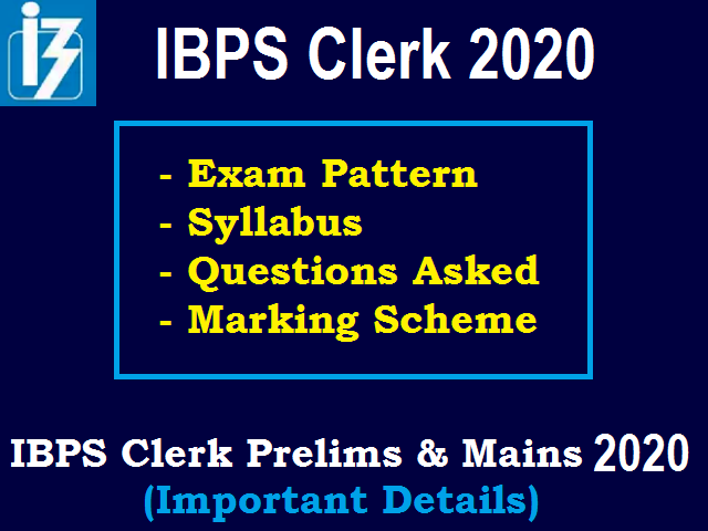 ibps rrb x recruitment 2021 syllabus,ibps rrb apply online,ibps rrb free job alert 2020,ibps rrb free job alert,ibps crp rrb ix admit card,ibps crp rr