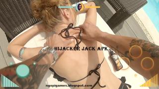 Hijacker Jack Apk + Data Latest Version