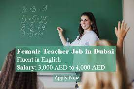 Looking for Female Tutor for Grade 6 Student ( English & Math) in Dubai Location