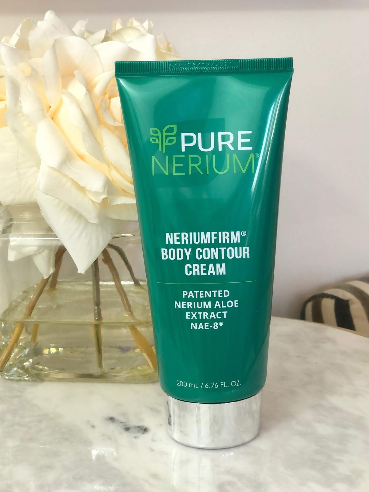 PURENerium Skin Care Review 2019