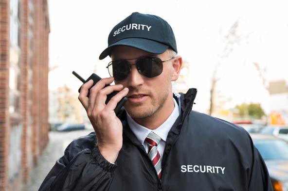 (30) AGENT DE SECURITE SUR  TANGER-FAHS-ANJRA