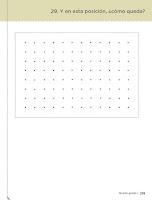 material recortable desafío 29 y en esta posición ¿cómo queda? Consigna 3 Página 219