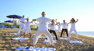 treningi zdrowotne, fitness, Siła Wieku, osoby dojrzałe, ćwiczenia, seniorzy, piękna skóra, młody wygląd, sprawność fizyczna, zgrabne ciało