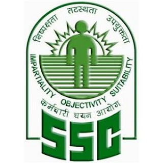 SSC CHSL | TIER-2 | RESULT OUT | 2015