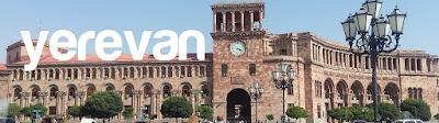 http://wikitravel.org/en/Yerevan