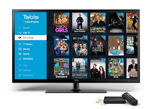 Play Blu-rays with Amazon Fire TV via Plex