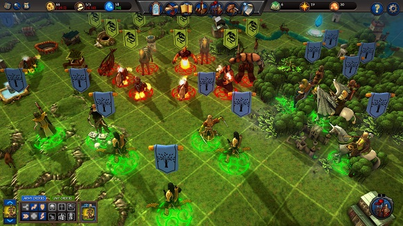 planar-conquest-pc-screenshot-www.ovagames.com-2