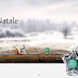 Scegli la Lista dei Desideri Trollbeads per i tuoi regali di Natale