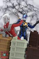 S.H. Figuarts Ultraman Tregear 50