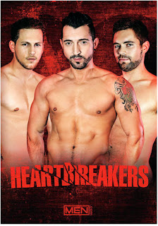 http://www.adonisent.com/store/store.php/products/heartbreakers-