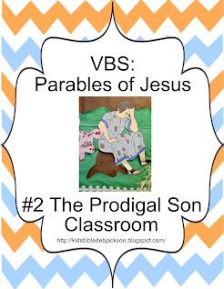 https://www.biblefunforkids.com/2014/06/parables-of-jesus-vbs-day-2-prodigal-son.html