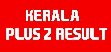 Kerala Plus Two Result 2020 Kerala HSE +2 Exam Result Date