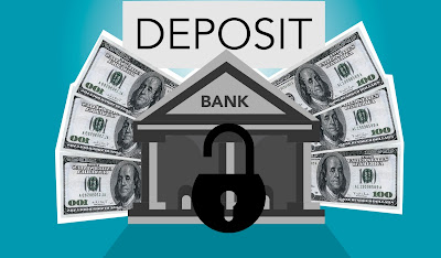 Time Deposit or Trust Fund