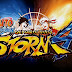 Download Naruto Ultimate Ninja Storm 4 v2.0 Mod Apk