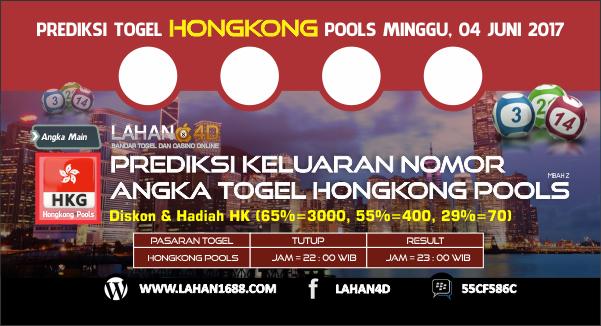 www.lahan1688.com/link.php?member=santiandhika98