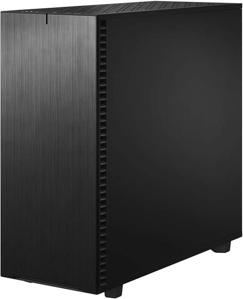 Review Fractal Design Define 7 XL Computer Case