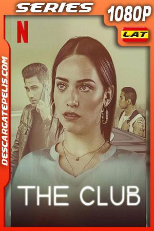El club (2019) 1080p WEB-DL Latino