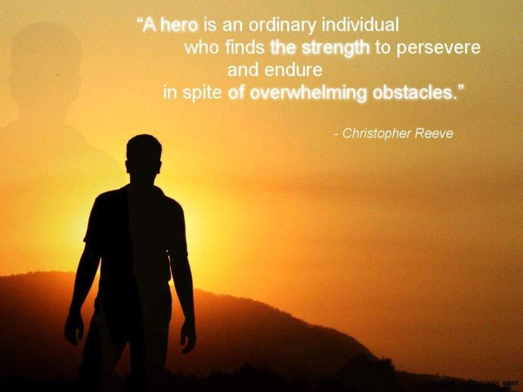 motivational quotes hd wallpapers images photos