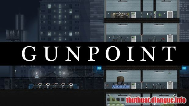 tie-smallDownload Game Gunpoint Special Edition Full Cr@ck