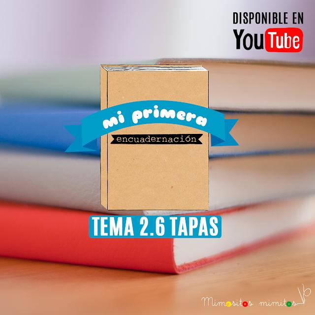 como-hacer-tapas-para-encuadernar-libro-curso-gratis-tutorial-paso-paso-encuadernar