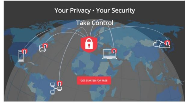 A free VPN that'll keep your data and identity safe on any PC or mobile device