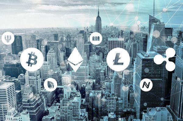 Как заработать на криптовалюте в интернете в 2021 году?