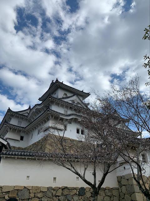 luna di miele Giappone cosa vedere