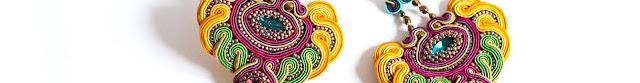 Kolory Indii, vol… / The Colors of India, vol…