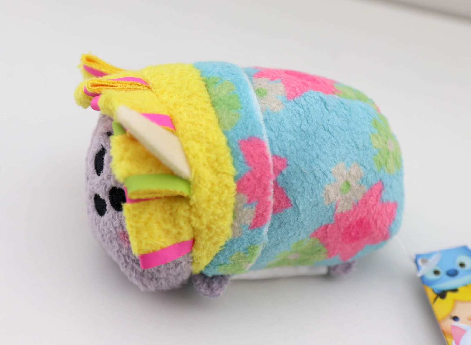 monsters university tsum tsums sherry