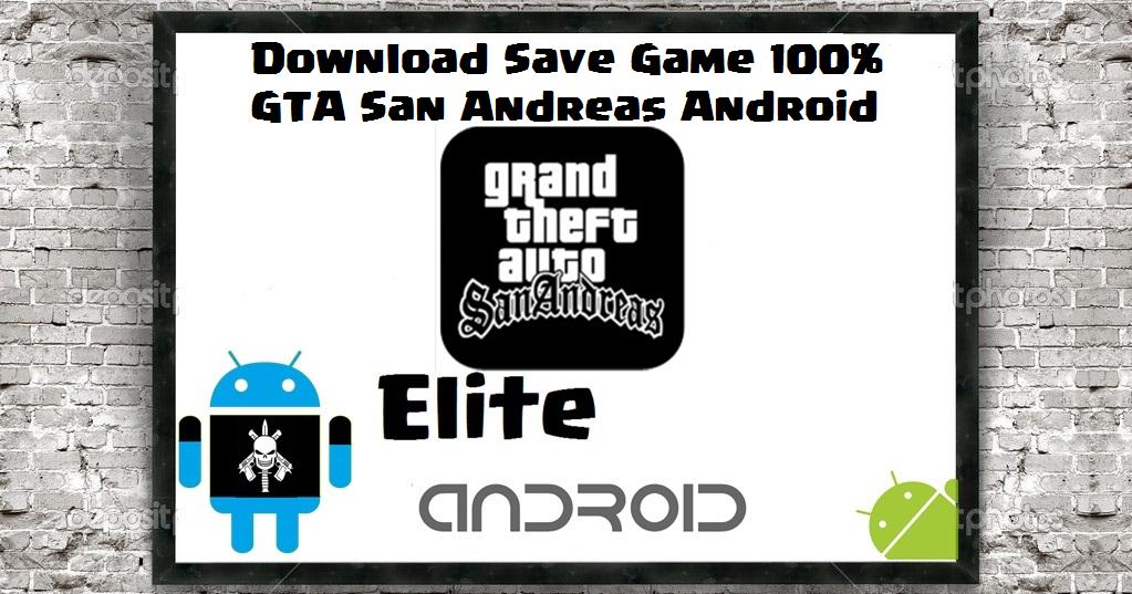 saving game