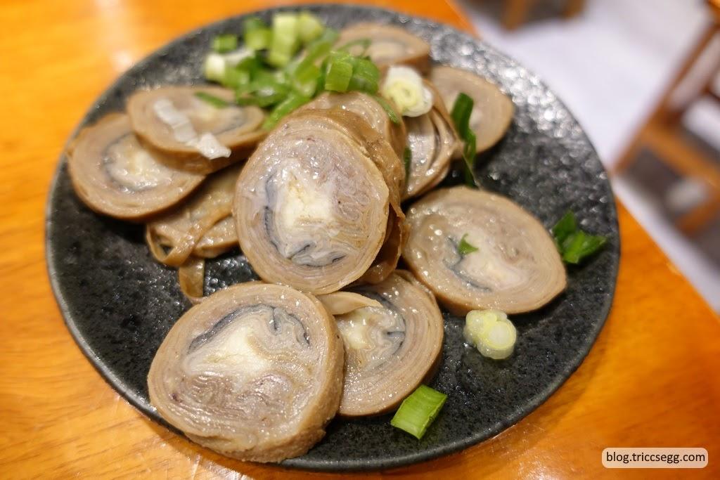林東芳牛肉麵(8).JPG