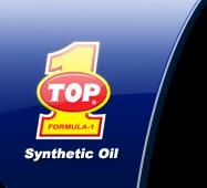 Keunggulan Oli Synthetic Untuk Kinerja Mesin