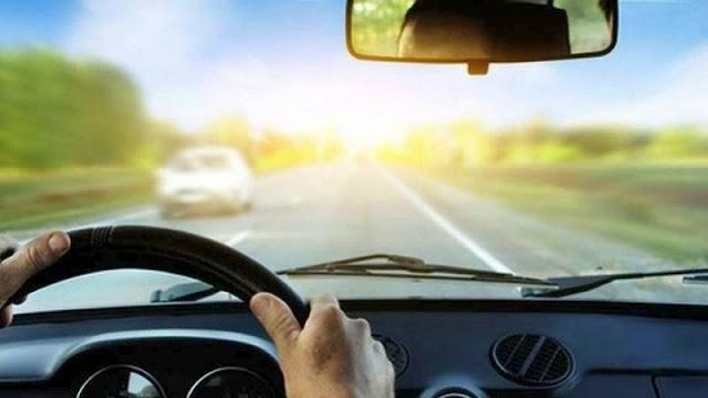 Αλλάζουν τα πάντα στις εξετάσεις για δίπλωμα οδήγησης – «Τσουχτερά» πρόστιμα