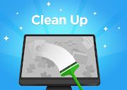 How to Make One Click Junk File Cleaner For PC  পিসির জন্য নিজেই বানিয়ে নিন এক ক্লিকে জাংক ফাইল ক্লিনার।কোনো অতিরিক্ত সফটওয়্যার রাখতে হবে না!
