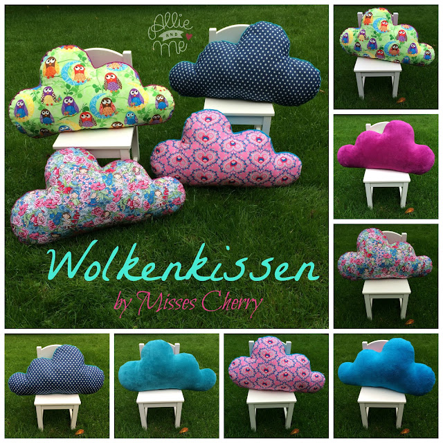 http://allie-and-me-design.blogspot.de/2015/09/heiter-bis-wolkig.html