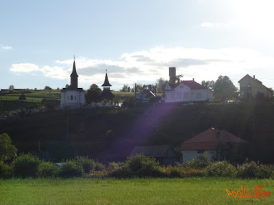 Biserica Galautas
