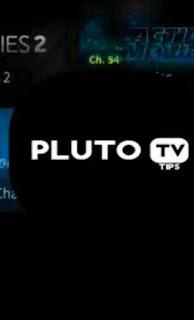 poluto-Tv