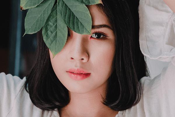 Getting rid of unwanted Facial hair
