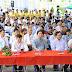 Hình ảnh hội ngộ truyền thông giáo tỉnh Hà Nội