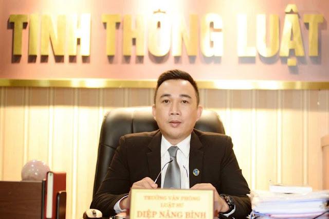 Bệnh viện Bạch Mai cắt hợp đồng với Công ty Trường Sinh?