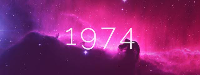 1974 год кого ? 1974 год какого животного ?