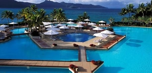 honeymoon-ideas-hayman-island