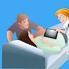 Tips Mencegah Luka Operasi di Perut dari Robekan