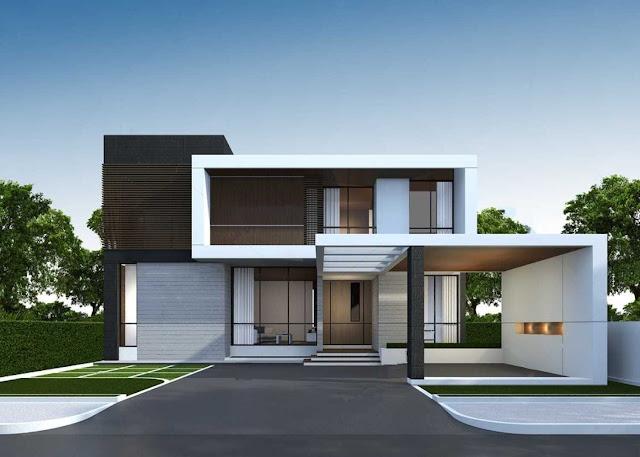 Jasa-Desain-Rumah-Minimalis-Jogja