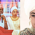 3 years after divorce, see photos of Ooni of Ife's ex-Wife, Olori Wuraola and what she is doing
