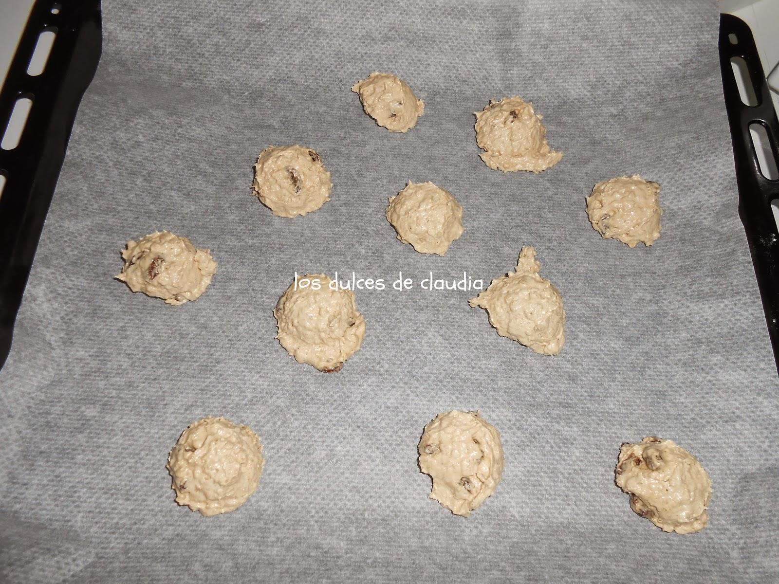 galletas-de-avena-y-pasas