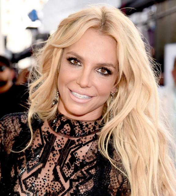 "Britney Spears: ""Ya no soy una chica fiestera"""