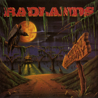 Badlands-1991-Voodoo-Highway