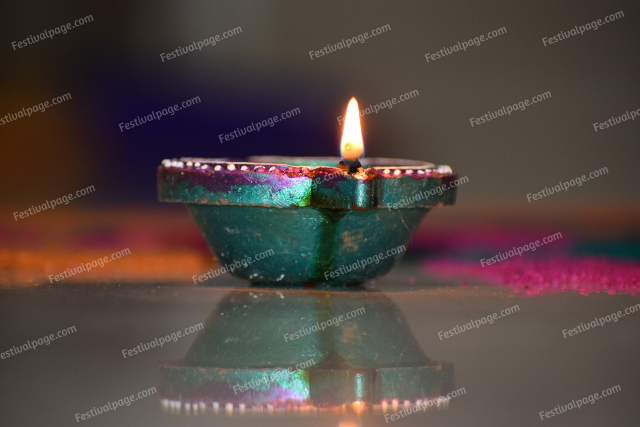 diwali images to download